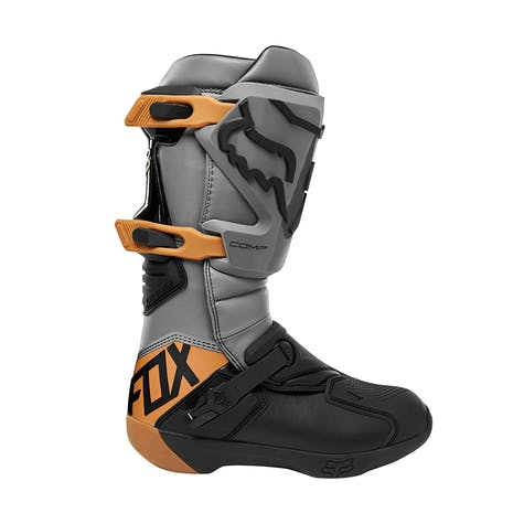 Fox Racing Comp MX-Stiefel
