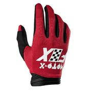 Fox Racing Dirtpaw Czar Enduro MX Glove