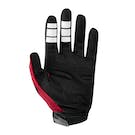 Fox Racing Dirtpaw Czar Enduro Motocross Gloves