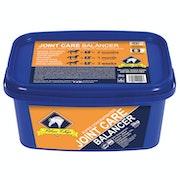 Blue Chip Super Concentrated Balancer Gelenkgesundheit
