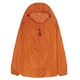 Brooks England Cambridge Hooded Stowable Poncho Waterproof Jacket
