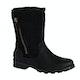 Sorel Emelie Foldover Ladies Boots