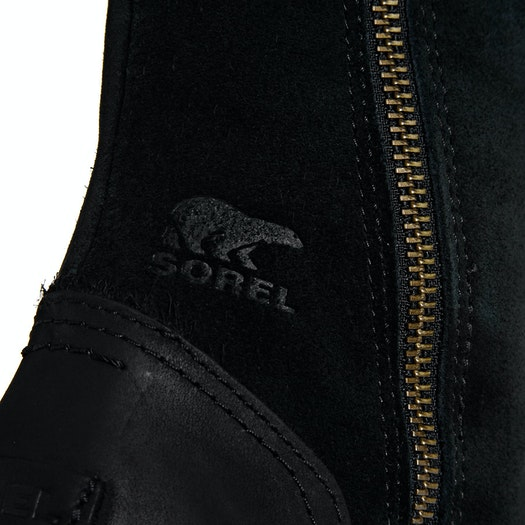 Sorel Emelie Foldover ブーツ