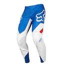 Fox Racing 360 Kila , MX tights