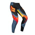 Pantalons MX Fox Racing 360 Murc
