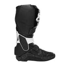 Fox Racing Instinct Motocross Boots