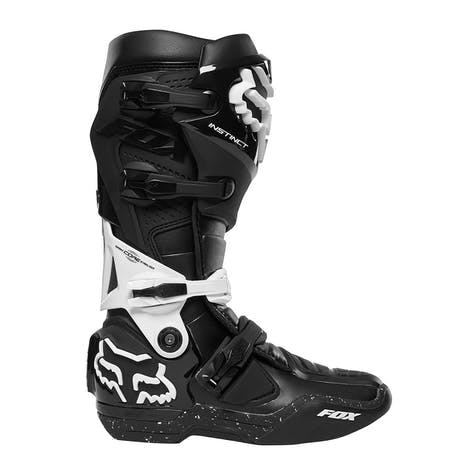 Fox Racing Instinct Buty MX