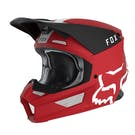Fox Racing V1 Mata MX Helm