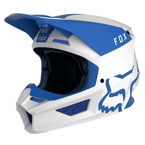 Fox Racing V1 Mata MX-hjelm