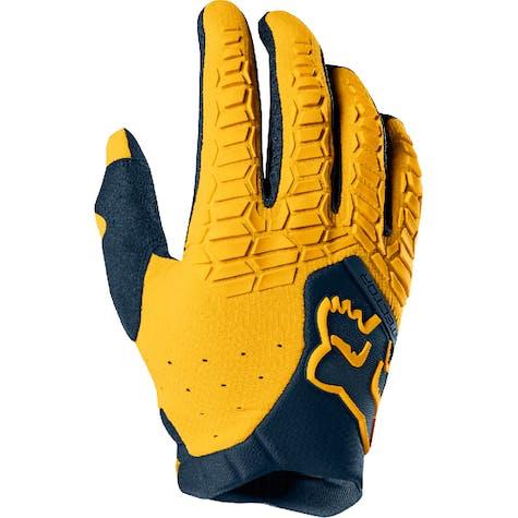 Fox Racing Pawtector Enduro and MX Glove