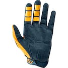 Fox Racing Pawtector Enduro and Motocross Gloves