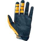 MX Glove Fox Racing Pawtector Enduro and