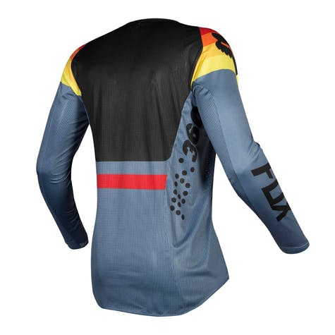 Fox Racing 360 Murc MX-Jersey