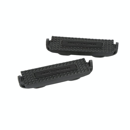 Shires Compositi Premium Profile Stirrup Treads