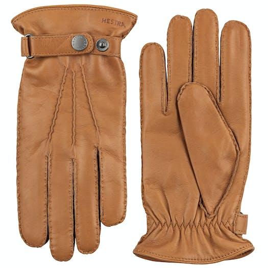 Hestra Skeepskin Ladies Gloves