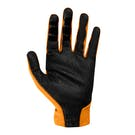 Fox Racing Flexair Motocross Enduro MX Glove