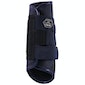 QHP Hind Leg Technical Turnierstiefel
