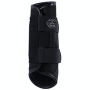 QHP Hind Leg Technical Event Boots