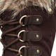 Sorel Joan Of Arctic Faux Fur Laarzen