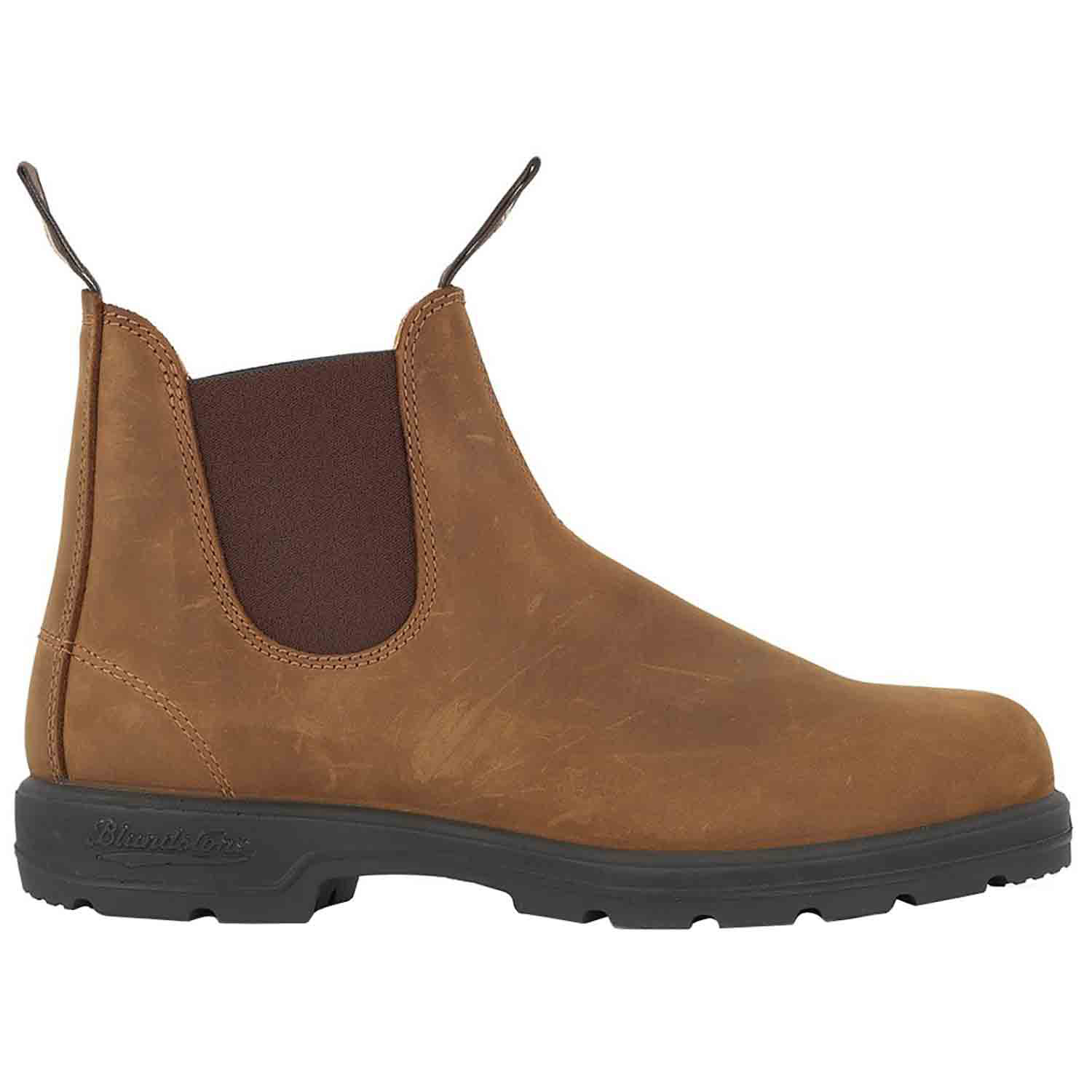 From Boots Available Blackleaf Boots Blackleaf From Available 6yvfgIYb7