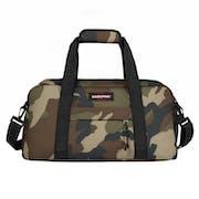 Eastpak Compact Plus Luggage