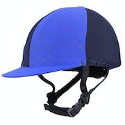 QHP Eldorado Hatt Beskyttelse
