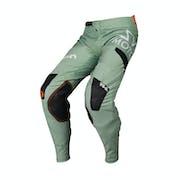 Seven Rival Trooper Motocross Pants