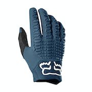 Fox Racing Legion Enduro Offroad Motocross Gloves