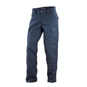 5.11 Tactical Ripstop TDU Long Leg Womens Pant - Dark Navy