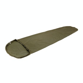 Snugpak Bivvi Sleeping Bag - Olive