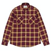Carhartt Sloman Shirt