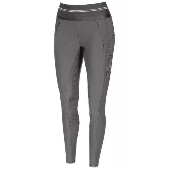 Riding Breeches Pikeur Gia Grip