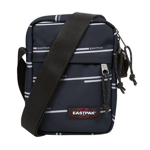 Eastpak The One Bag