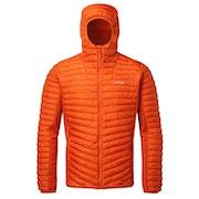 Rab Cirrus Flex Hoody Jacket