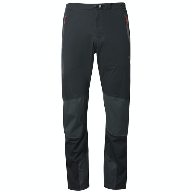Pantaloni da Camminata Rab Kinetic Alpine