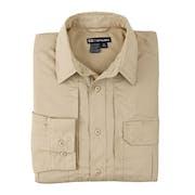 5.11 Tactical Taclite Pro Womens Long Sleeve Shirt