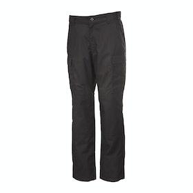 5.11 Tactical Taclite TDU Short Leg Pant - Black