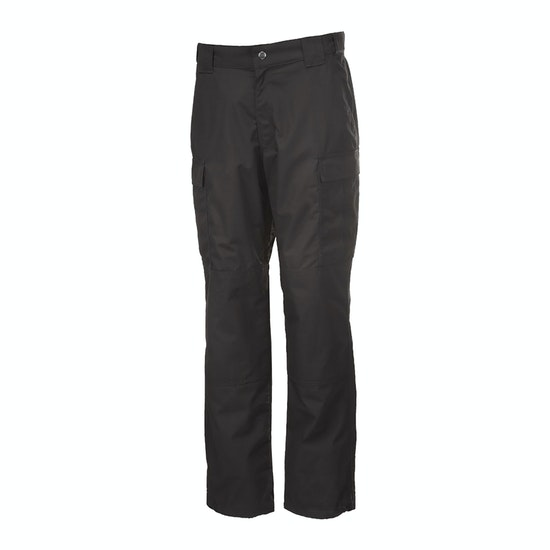 5.11 Tactical Taclite TDU Short Leg Pant
