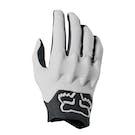 MX Glove Fox Racing Bomber Light Enduro and