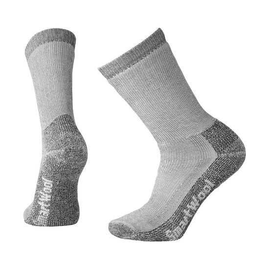 Smartwool Trekking Heavy Crew Walking Socks