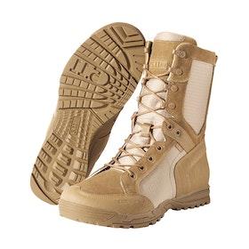 5.11 Tactical RECON Desert 2.0 Boots - Dark Coyote