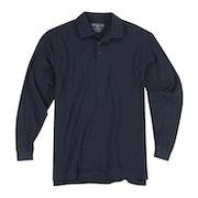 5.11 Tactical Utility Long Sleeve Koszulka polo