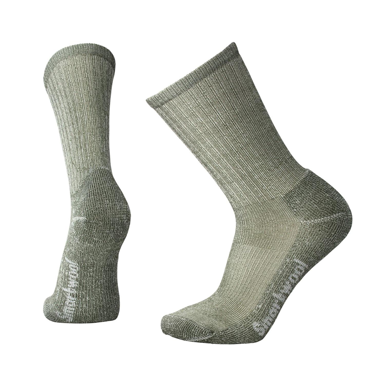 UYN Trekking Outdoor Explorer Mid Womens Walking Socks