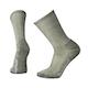 Smartwool Hike Light Crew Walking Socks