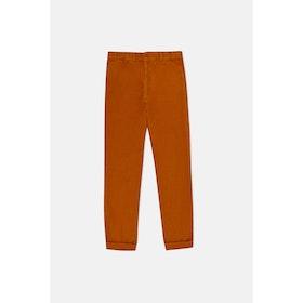 Levi's Vintage Tab Twills Jeans - Autumnal