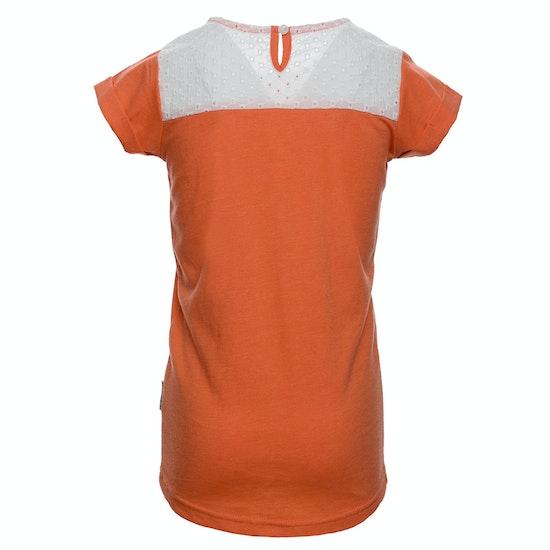 Horseware Novelty Kortærmede T-shirt