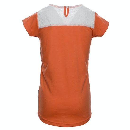Horseware Novelty Kids Short Sleeve T-Shirt