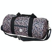 Horseware Print Ladies Gym Bag
