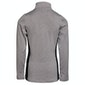 Horseware Aveen Tech Melange Girls Top