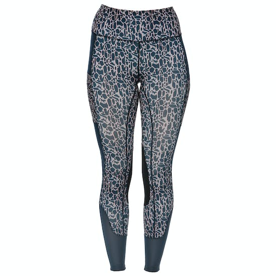 Horseware Essential Ladies Riding Tights